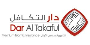 dar al takaful insurance