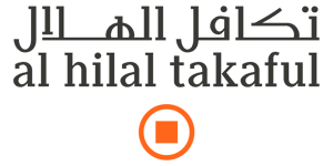 al-hilal-takaful