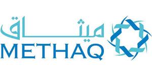 methaq insurance