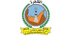al dhafra insurance