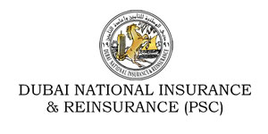 dubai-national-insurance-reinsurance