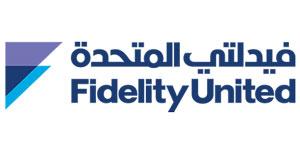fidelity-insurance