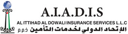 Al ittihad Al Dowali Insurance Service