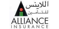 alliance-insurance