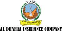 al-dhafra-insurance-logo