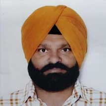 Gurudeep-Singh-Dhaliwal