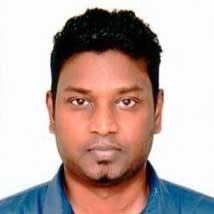 Joel-Sunil-Kumar