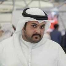 Mr.-Taher-Jamal-Al-Najjar
