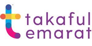 takaful-emarat